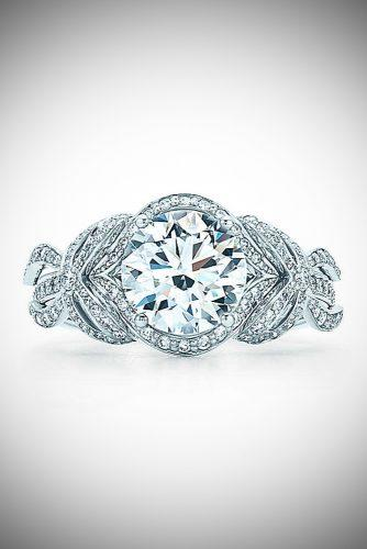 Best Zodiac Engagement Rings For Your Sign Wedding Forward