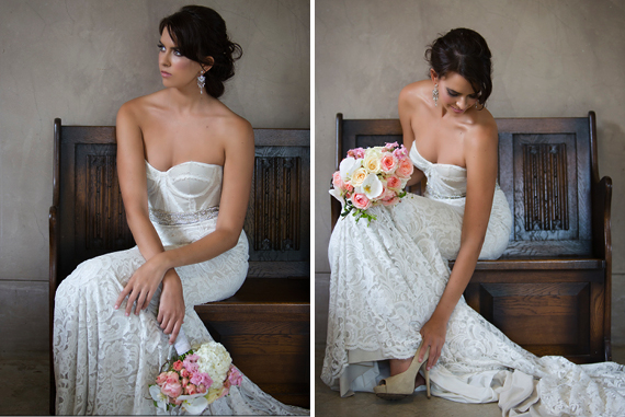 Wedding friends Wedding Dresses Casey Jeanne Couture16