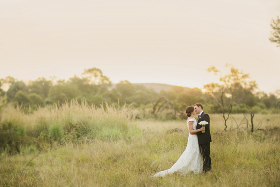 """Photographer: <a href=""""http://www.tyme.co.za/"""" target=""""blank"""">Tyme Photography</a>"""