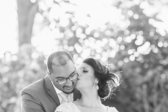 """Photography : <a href=""""http://expressionsphoto.co.za/"""" target=""""_blank"""">Expressions Photography</a>"""