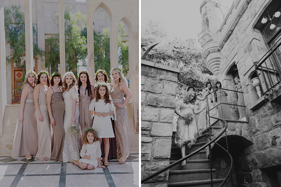 """Photography: <a href=""""http://gingeralephotography.com/"""" target=""""_blank"""">Gingerale Photography</a>"""