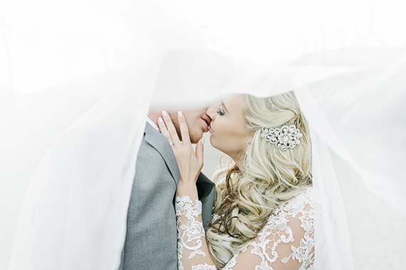 """Photography: <a href=""""http://www.stellauys.com/"""" target=""""_blank"""">Stella Uys Photography</a>"""