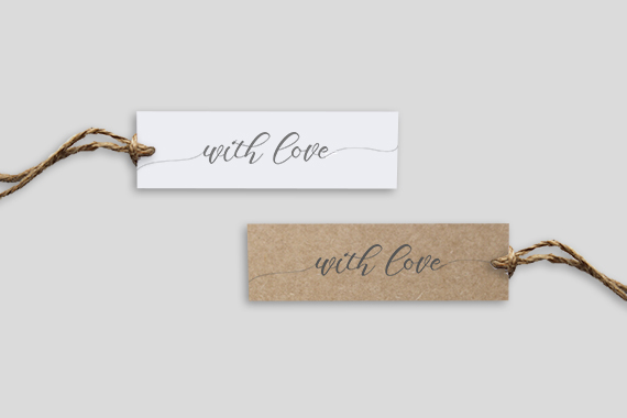 """With Love"" Wedding Favor Tag > Click <a href=""https://www.weddingfriends.co.za/wp-content/uploads/2016/12/With-Love-Wedding-Favor-Tags-Wedding-Friends-Free-Printable.pdf"" target=""_blank"">HERE</a> to download"
