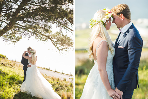 Photography: <a href='http://www.lilacphotography.co.za/' target='_blank'>Lilac Photography</a>