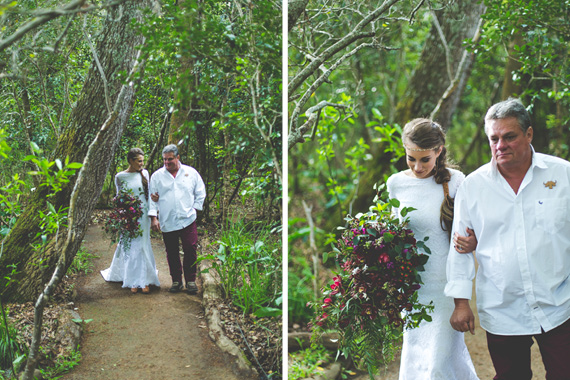 """Photography : <a href=""""http://www.lindafourie.com/"""" target=""""_blank"""">Linda Fourie Photography</a>"""
