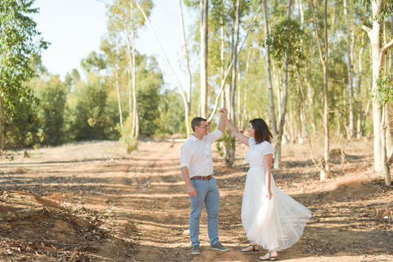 """Photography : <a href=""""http://www.ineckephotography.co.za/"""" target=""""_blank"""">Inecke Photography</a>"""