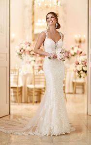 Wedding Frox bridal shop