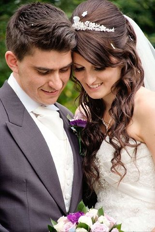 portfolio wedding hair and makeup plymouth devon and cornwall