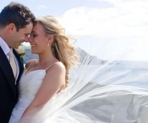 wedding hair specialist in plymouth wedding hair and makeup plymouth devon and cornwall