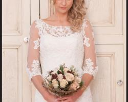 wedding hair wedding hair and makeup plymouth devon and cornwall
