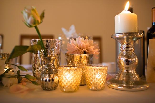 last-minute weddings lilyandfrank