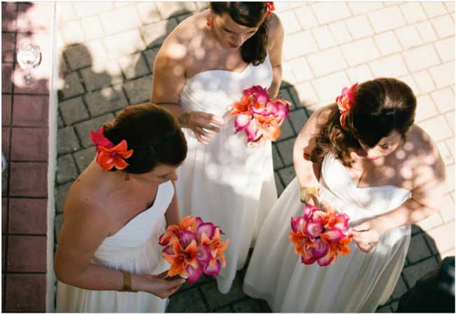 artificial wedding flowers for weddings abroad