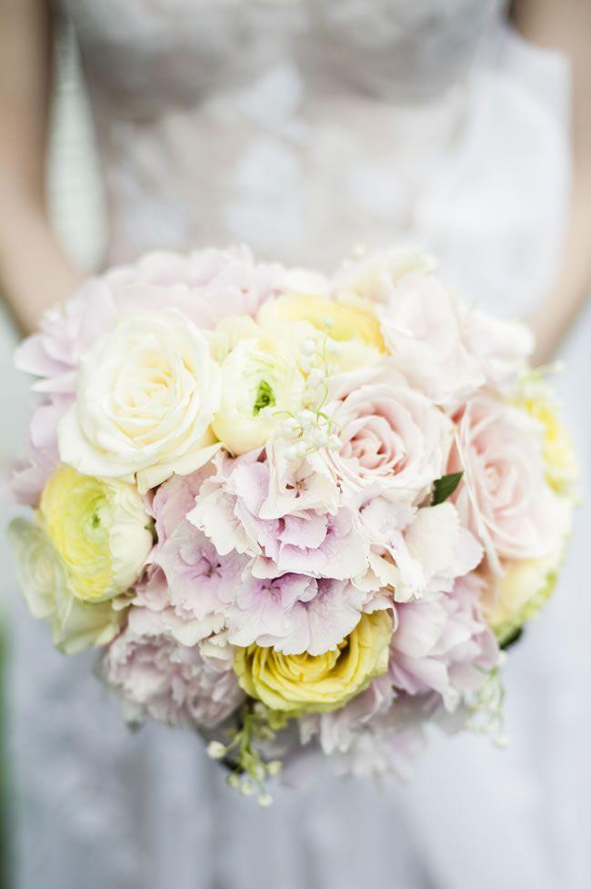7-of-the-hottest-wedding-flower-trends-for-2015-eleanorjaneweddings.co.uk