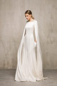 edem-cape-layering-wedding-dress-trend