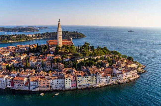 best-destination-wedding-locations-weddings-abroad-croatia