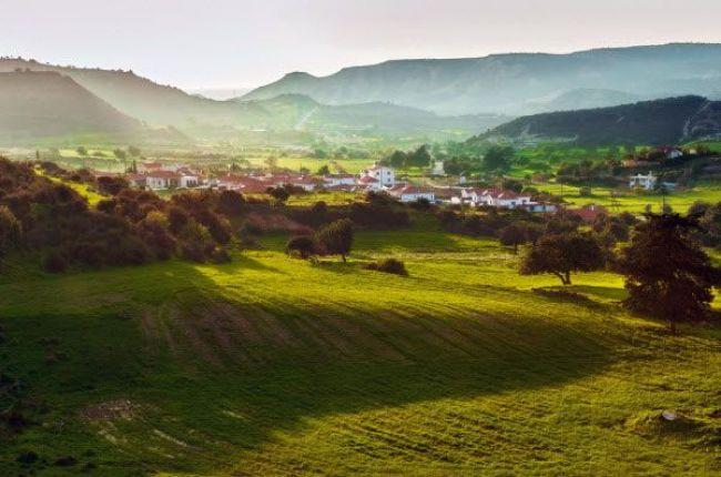 best-destination-wedding-locations-weddings-abroad-cyprus