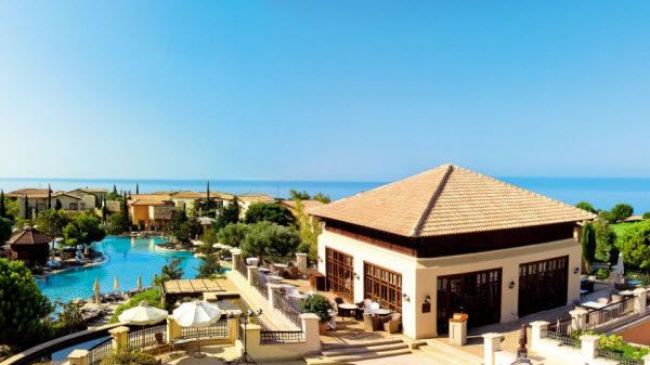 best-destination-wedding-locations-weddings-abroad-cyprus-Sensatori Aphrodite