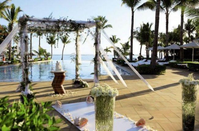 best-destination-wedding-locations-weddings-abroad-Sugar Beach Mauritius