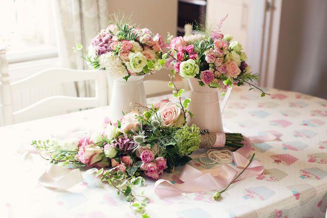 resolutions-brides-octoberward.com IMG_1172