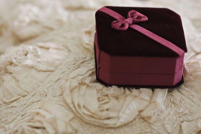 wedding-insurance-blueskyphotography.co.uk ROBERTS_018