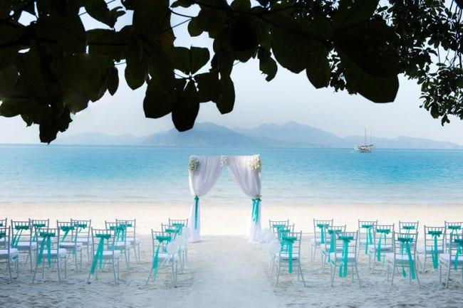 best-destination-wedding-locations-abroad-weddings