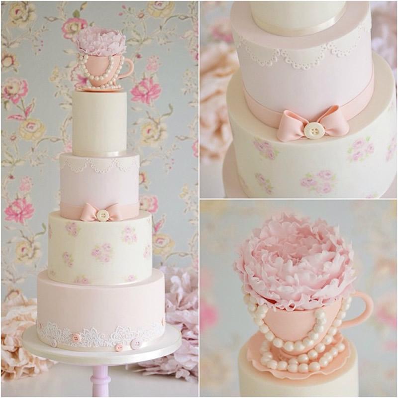 wedding-instagrams-11357552_382026288672303_1791160316_n