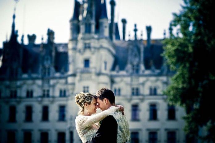"best-value-destinations-france ""width ="" 800 ""peak ="" 533 ""srcset ="" https://i2.wp.com/www.weddingideasmag.com/wp-content/uploads/2015/08/best-value-destinations-france.jpg?w=696&ssl=1 800w, https://www.weddingideasmag.com/wp-content/uploads/2015/08/best-value-destinations-france-300x200.jpg 300w, https://www.weddingideasmag.com/wp-content/uploads /2015/08/best-value-destinations-france-650x433.jpg 650w, https://www.weddingideasmag.com/wp-content/uploads/2015/08/best-value-destinations-france-90x60.jpg 90w , https://www.weddingideasmag.com/wp-content/uploads/2015/08/best-value-destinations-france-150x100.jpg 150w ""sizes ="" (max-width: 800px) 100vw, 800px ""/></p data-recalc-dims="