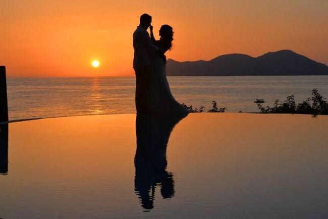best-destination-wedding-locations-weddings-abroad