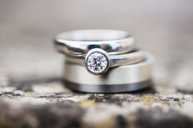 stack of rings 7 Mistakes People Make With Their Engagement Ring-eleanorjaneweddings.co.uk Jo & Huw-10