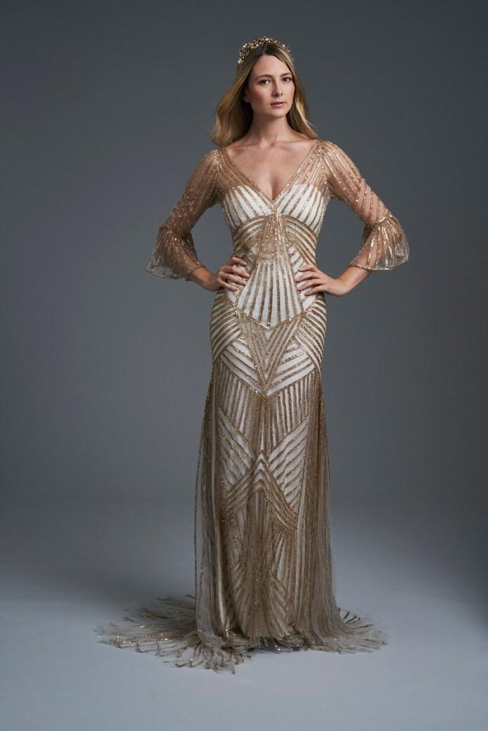 "new-years-eve-wedding-dali-renaissance-gold-eliza-jane-howel ""width ="" 800 ""peak ="" 1199 ""srcset ="" https://www.weddingideasmag.com/wp-content/uploads/2015 /12/new-years-eve-wedding-Dali-Renaissance-gold-Eliza-Jane-Howel.jpg 800w, https://www.weddingideasmag.com/wp-content/uploads/2015/12/new-years- eve-wedding-dali-renaissance-gold-eliza-jane-howel-200x300.jpg 200w, https://www.weddingideasmag.com/wp-content/uploads/2015/12/new-years-eve-wedding-Dali -Renaissance-gold-Eliza-Jane-Howel-768x1151.jpg 768w, https://www.weddingideasmag.com/wp-content/uploads/2015/12/new-years-eve-wedding-Dali-Renaissance-Gold- Eliza-Jane-Howel-534x800.jpg 534w ""sizes ="" (max-width: 800px) 100vw, 800px ""/></p data-recalc-dims="