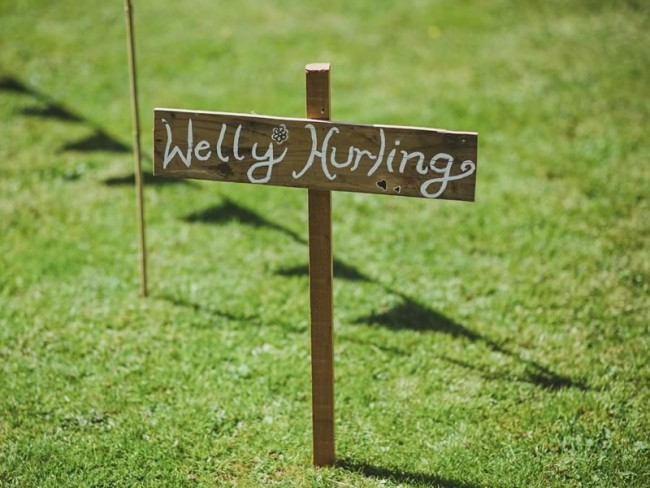 110 Wedding Entertainment Ideas That Will Wow Your Guests