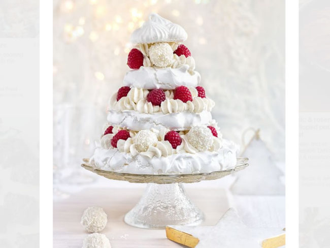 "festive-dessert-tabel3 ""width ="" 650 ""top ="" 488 ""srcset ="" https://i2.wp.com/www.weddingideasmag.com/wp-content/uploads/2016/12/festive-dessert-tabel3-650x488.jpg?fit=0%2C0&ssl=1 650w, https://www.weddingideasmag.com/wp-content/uploads/2016/12/festive-dessert-tabel3-300x225.jpg 300w, https://www.weddingideasmag.com/wp-content/uploads/2016/12 /festive-dessert-tabel3-768x576.jpg 768w, https://www.weddingideasmag.com/wp-content/uploads/2016/12/festive-dessert-tabel3-80x60.jpg 80w, https: //www.weddingideasmag .com / wp-content / uploads / 2016/12 / festive-dessert-tabel3-265x198.jpg 265w, https://www.weddingideasmag.com/wp-content/uploads/2016/12/festive-dessert-tabel3- 90x68.jpg 90w, https://www.weddingideasmag.com/wp-content/uploads/2016/12/festive-dessert-tabel3-150x113.jpg 150w, https://www.weddingideasmag.com/wp-content/ uploads / 2016/12 / festive-dessert-tabel3.jpg 800w ""sizes ="" (max-width: 650px) 100vw, 650px ""/> <figcaption id="
