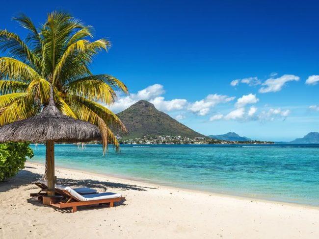 best-destination-wedding-locations-weddings-abroad-Mauritius
