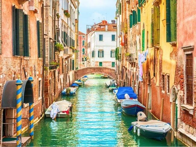 best-destination-wedding-locations-weddings-abroad-italy