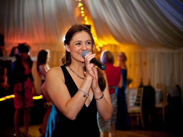 Wedding Under £ 1,000 - Entertainment