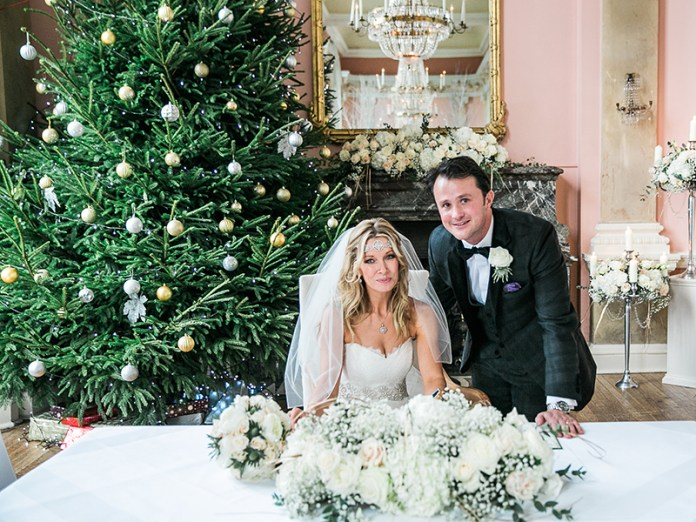 Winter weddings can be a great way to save money without compromising on style, for a magical big day you will love for years to come. Find out how ...