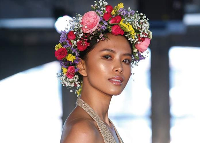 WTOO-at-Watters - flower-crown-wedding-trends-2019