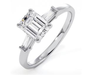 "genevieve-ring-diamond-store-black-friday ""width ="" 300 ""top ="" 256 ""srcset ="" https://www.weddingideasmag.com/wp-content/uploads/2018/11/genevieve-ring-diamond -store-black-friday-300x256.png 300w, https://www.weddingideasmag.com/wp-content/uploads/2018/11/genevieve-ring-diamond-store-black-friday-768x656.png 768w, https : //www.weddingideasmag.com/wp-content/uploads/2018/11/genevieve-ring-diamond-store-black-friday-650x556.png 650w, https://www.weddingideasmag.com/wp-content/ uploads / 2018/11 / genevieve-ring-diamond-store-black-friday.png 1294w ""sizes ="" (max-width: 300px) 100vw, 300px ""/><figcaption id="