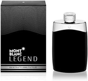 "mont-blanc-cologne-black-friday-deals ""width ="" 300 ""top ="" 277 ""srcset ="" https://www.weddingideasmag.com/wp-content/uploads/2018/11/mont-blanc-cologne -black-friday-deals-300x277.jpeg 300w, https://www.weddingideasmag.com/wp-content/uploads/2018/11/mont-blanc-cologne-black-friday-deals.jpeg 342w ""sizes ="" (max-width: 300px) 100vw, 300px ""/></p data-recalc-dims="