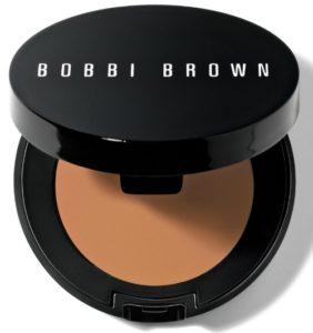 "bobbi-brown-corrector-dark-peach-makeup-all-skin-tones ""width ="" 282 ""top ="" 300 ""srcset ="" https://www.weddingideasmag.com/wp-content/uploads/2018/12 /bobbi-brown-corrector-dark-peach-makeup-all-skin-tones-282x300.jpg 282w, https://www.weddingideasmag.com/wp-content/uploads/2018/12/bobbi-brown-corrector- dark-peach-makeup-all-skin-tones.jpg 500w ""sizes ="" (max-width: 282px) 100vw, 282px ""/></p data-recalc-dims="