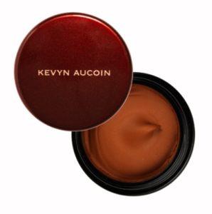 "kevyn-aucoin-makeup-for-skin-tones ""width ="" 298 ""top ="" 300 ""srcset ="" https://www.weddingideasmag.com/wp-content/uploads/2018/12/kevyn-aucoin-makeup -for-skin-tones-298x300.jpg 298w, https://www.weddingideasmag.com/wp-content/uploads/2018/12/kevyn-aucoin-makeup-for-skin-tones-150x150.jpg 150w, https : //www.weddingideasmag.com/wp-content/uploads/2018/12/kevyn-aucoin-makeup-for-skin-tones.jpg 500w ""sizes ="" (max-width: 298px) 100vw, 298px ""/></p data-recalc-dims="