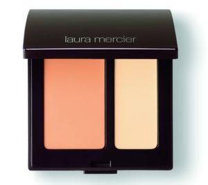 "laura-mercier-makeup-for-skin-tone ""width ="" 300 ""top ="" 267 ""srcset ="" https://www.weddingideasmag.com/wp-content/uploads/2018/12/laura-mercier-makeup -for-skin-tone-300x267.jpg 300w, https://www.weddingideasmag.com/wp-content/uploads/2018/12/laura-mercier-makeup-for-skin-tone-768x683.jpg 768w, https : //www.weddingideasmag.com/wp-content/uploads/2018/12/laura-mercier-makeup-for-skin-tone-650x578.jpg 650w ""sizes ="" (max-width: 300px) 100vw, 300px "" /></p data-recalc-dims="