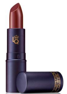 lipstick queen sinner plum (1)