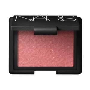 """nars-blush-orgasm-for-your-skin-tone """"width ="""" 300 """"top ="""" 300 """"srcset ="""" https://www.weddingideasmag.com/wp-content/uploads/2018/12/nars-blush -orgasm-for-your-skin-tone-300x300.jpg 300w, https://www.weddingideasmag.com/wp-content/uploads/2018/12/nars-blush-orgasm-for-your-skin-tone- 150x150.jpg 150w, https://www.weddingideasmag.com/wp-content/uploads/2018/12/nars-blush-orgasm-for-your-skin-tone.jpg 500w """"sizes ="""" (max-width: 300px) 100vw, 300px """"/></p data-recalc-dims="""