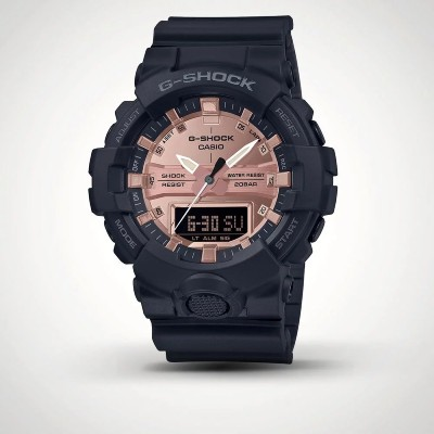 "cassio-g-shock-valentines-gift-him ""width ="" 400 ""peak ="" 400 ""srcset ="" https://www.weddingideasmag.com/wp-content/uploads/2019/02/cassio-g-shock -valentines-gift-him.jpg 400w, https://www.weddingideasmag.com/wp-content/uploads/2019/02/cassio-g-shock-valentines-gift-him-150x150.jpg 150w, https: / /www.weddingideasmag.com/wp-content/uploads/2019/02/cassio-g-shock-valentines-gift-him-300x300.jpg 300w ""sizes ="" (max-width: 400px) 100vw, 400px ""/></p data-recalc-dims="