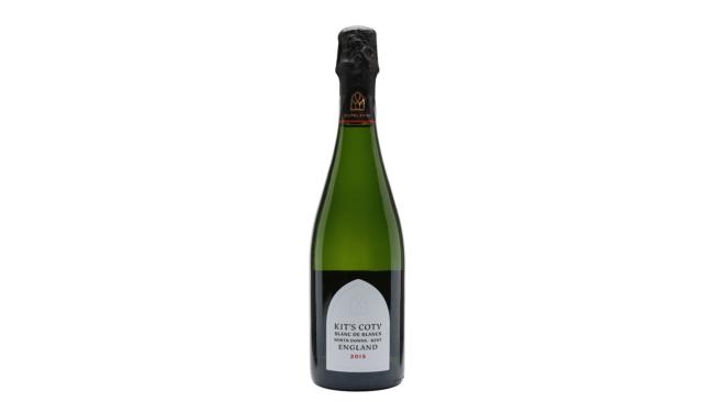 best-english-sparkling-wine-for-weddings-kits-coty-blanc-de-blanc-2015