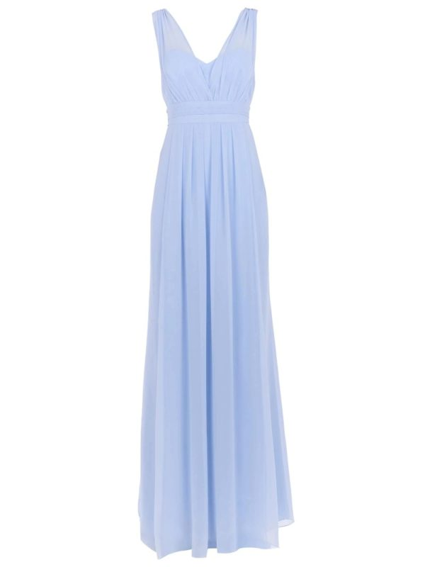 "blue-bridesmaid-dress-maids-to-measure ""width ="" 500 ""peak ="" 667 ""srcset ="" https://www.weddingideasmag.com/wp-content/uploads/2019/03/blue-bridesmaid-dress -maids-to-measure-600x800.jpg 600w, https://www.weddingideasmag.com/wp-content/uploads/2019/03/blue-bridesmaid-dress-maids-to-measure-225x300.jpg 225w, https : //www.weddingideasmag.com/wp-content/uploads/2019/03/blue-bridesmaid-dress-maids-to-measure-768x1024.jpg 768w, https://www.weddingideasmag.com/wp-content/ uploads / 2019/03 / blue-bridesmaid-dress-maids-to-measure.jpg 800w ""sizes ="" (max-width: 500px) 100vw, 500px ""/></p data-recalc-dims="