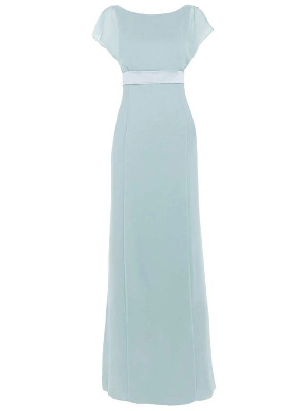 "maids-to-measure-bridesmaid-dresses-green ""width ="" 500 ""peak ="" 667 ""srcset ="" https://www.weddingideasmag.com/wp-content/uploads/2019/03/maids-to-measure -bridesmaid-dresses-green-600x800.jpg 600w, https://www.weddingideasmag.com/wp-content/uploads/2019/03/maids-to-measure-bridesmaid-dresses-green-225x300.jpg 225w, https : //www.weddingideasmag.com/wp-content/uploads/2019/03/maids-to-measure-bridesmaid-dresses-green-768x1024.jpg 768w, https://www.weddingideasmag.com/wp-content/ uploads / 2019/03 / maids-to-measure-bridesmaid-dresses-green.jpg 800w ""sizes ="" (max-width: 500px) 100vw, 500px ""/></p data-recalc-dims="