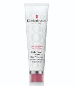 Eight Hour Cream Skin Protectant Elizabeth Arden skincare