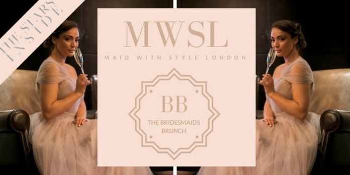 "maid-with-style-bridesmaids-brunch ""width ="" 800 ""top ="" 400 ""srcset ="" https://www.weddingideasmag.com/wp-content/uploads/2019/10/maid-with-style-bridesmaids -brunch.jpg 800w, https://www.weddingideasmag.com/wp-content/uploads/2019/10/maid-with-style-bridesmaids-brunch-300x150.jpg 300w, https://www.weddingideasmag.com http://www.weddingideasmag.com/wp-content/uploads/2019/10/maid-with- style-bridesmaids-brunch-650x325.jpg 650w ""sizes ="" (max-width: 800px) 100vw, 800px ""/></p data-recalc-dims="